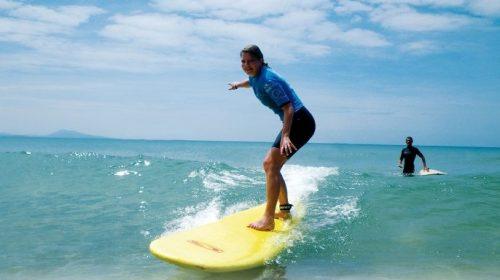 cursos-francia-menores-surf