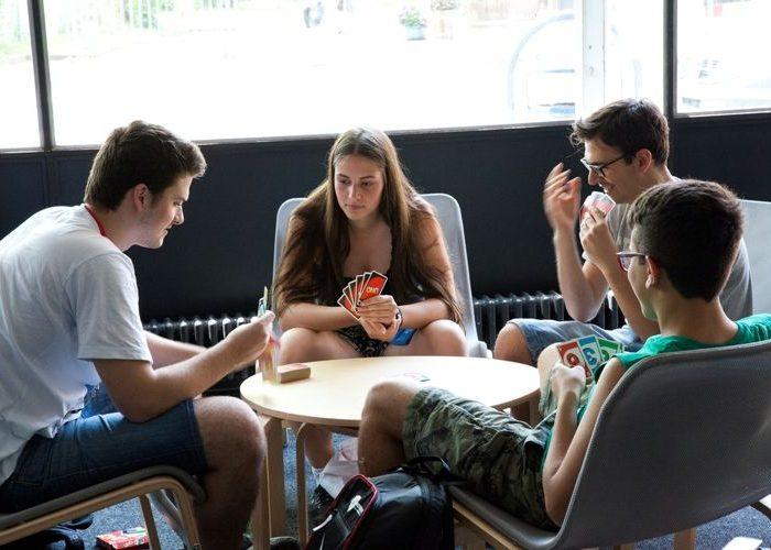 cursos-menores-alemania-actividades