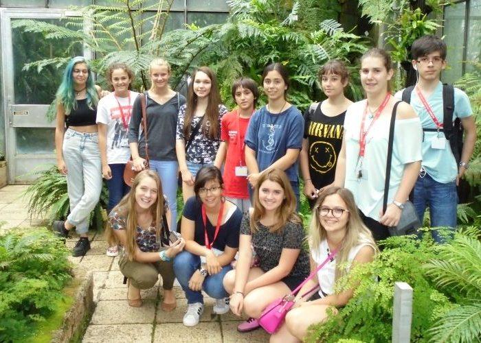 cursos-menores-alemania-excursiones