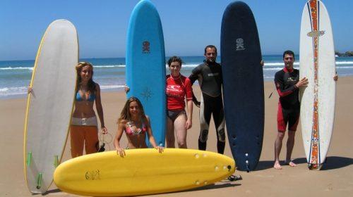 cursos-menores-surf