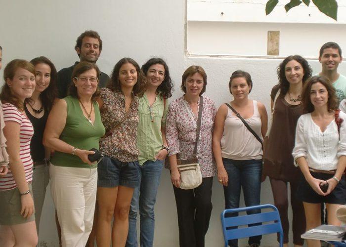 cursos-portugues-algarve