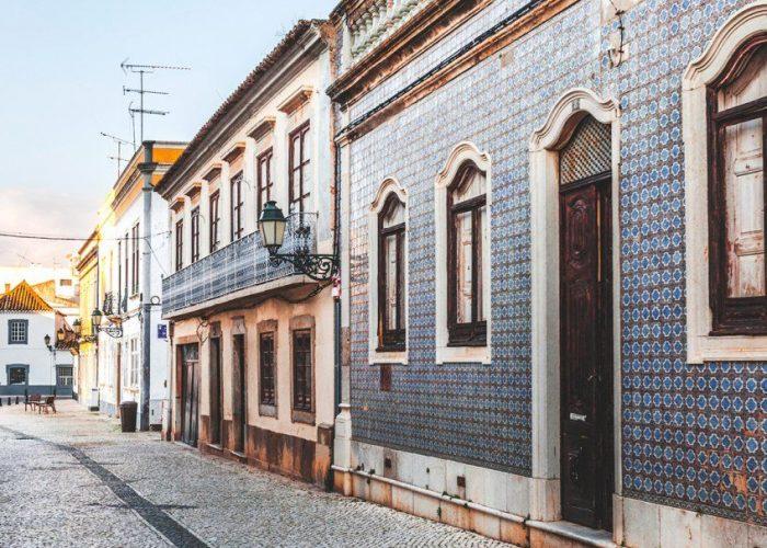cursos-portugues-faro