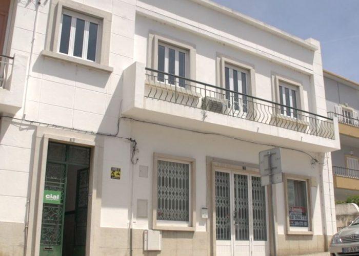 escuela-portugues-faro