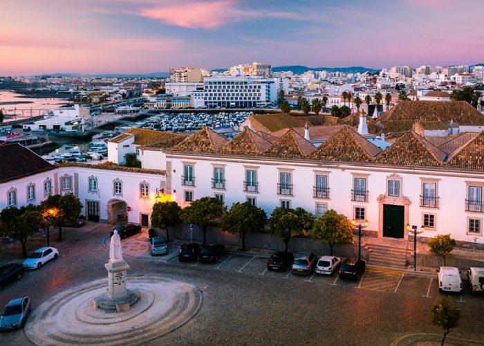 estudiar-portugues-faro