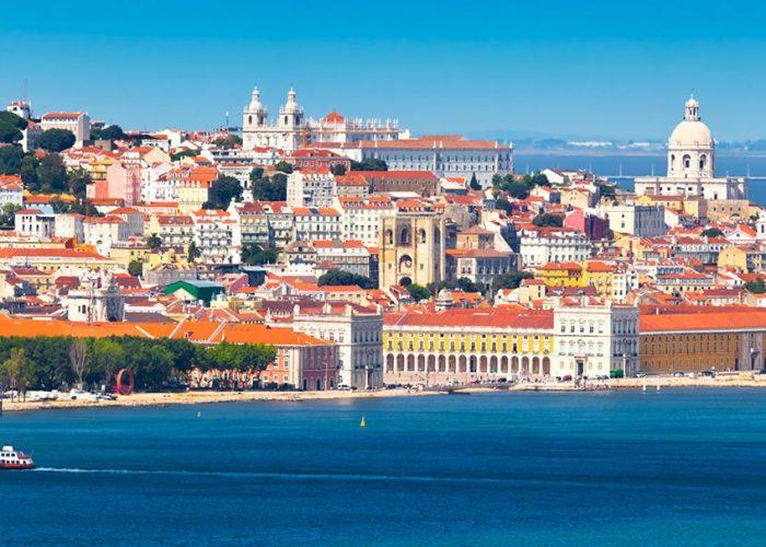 estudiar-portugues-lisboa