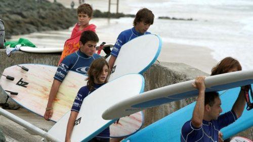 frances-surf-biarritz