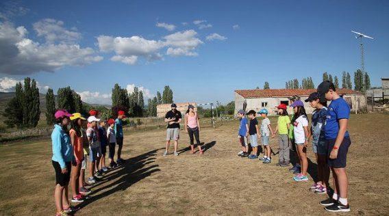 gredos-summer-camp-1