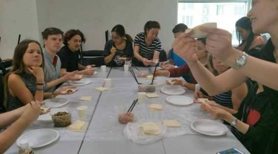 clases-chino-shangai