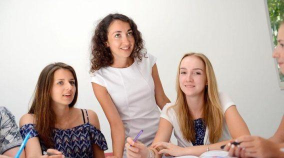 clases-ingles-malta-familias