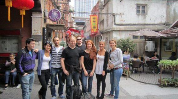curso-chino-shanghai