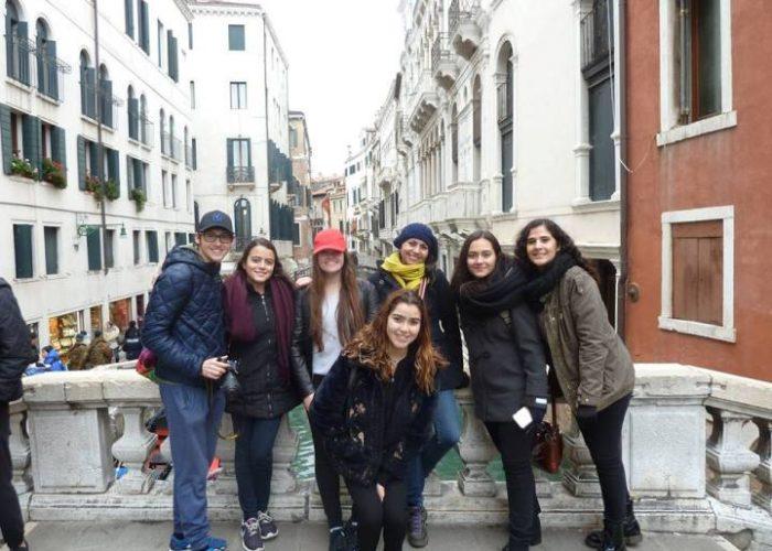 curso-italiano-florencia-excursiones