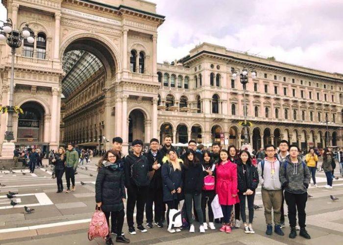 curso-italiano-milan
