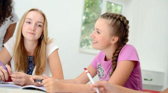 curso-verano-familias-malta