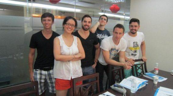 cursos-chino-pekin