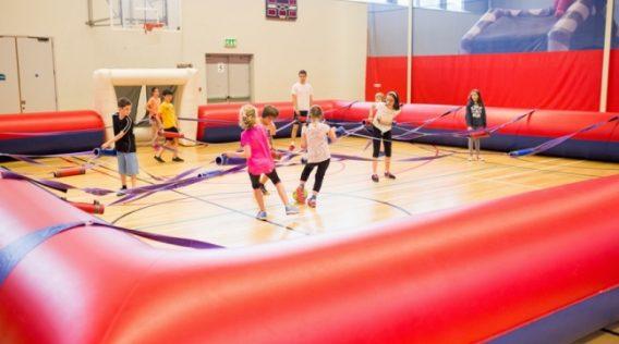 cursos-familias-cork-activity-camp