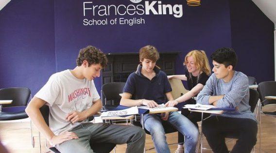 cursos-familias-dublin-juniors
