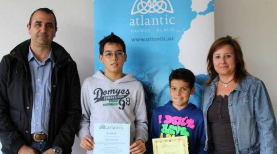 cursos-familias-irlanda