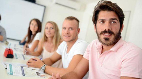 cursos-familias-malta