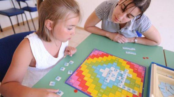 cursos-familias-malta-niños