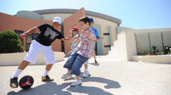 cursos-familias-malta-summer-camp