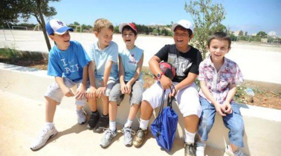cursos-familias-sliema-summer-camp
