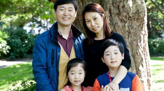 cursos-ingles-familias