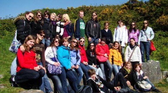 cursos-ingles-familias-actividades