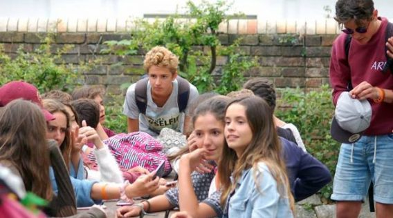 cursos-ingles-familias-bournemouth
