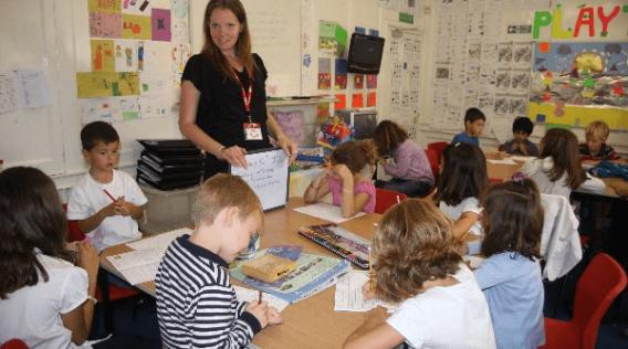 cursos-ingles-familias-canterbury