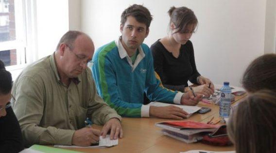 cursos-ingles-familias-clases