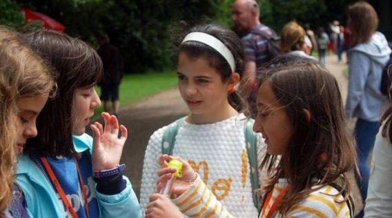 cursos-ingles-familias-excursiones