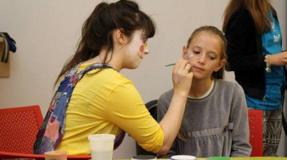 cursos-ingles-familias-galway-actividades