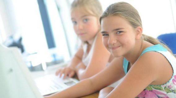 cursos-ingles-familias-malta