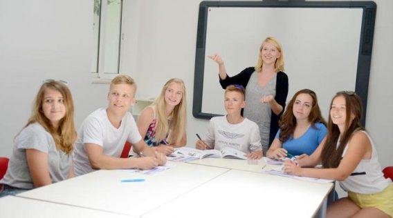 cursos-ingles-familias-sliema