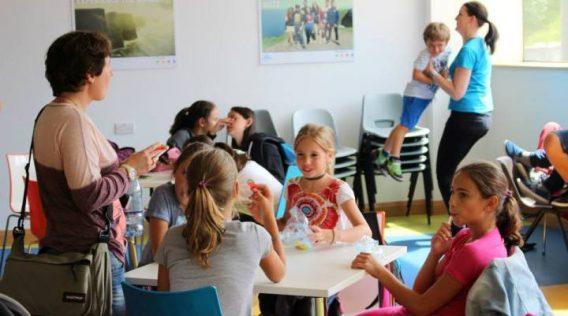 cursos-ingles-menores-irlanda