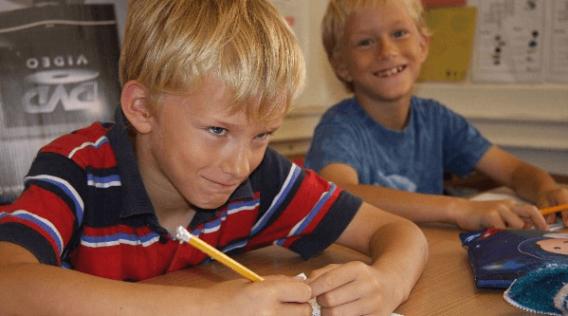cursos-ingles-niños