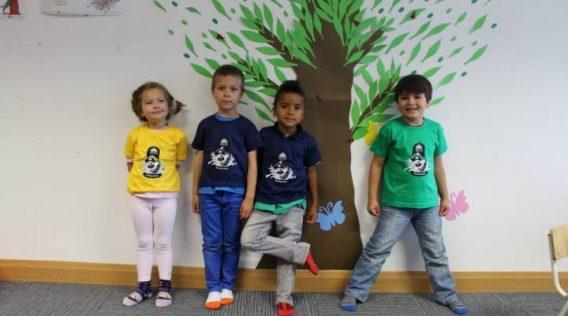 cursos-ingles-niños-galway