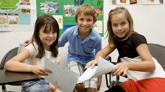 cursos-ingles-niños-inglaterra