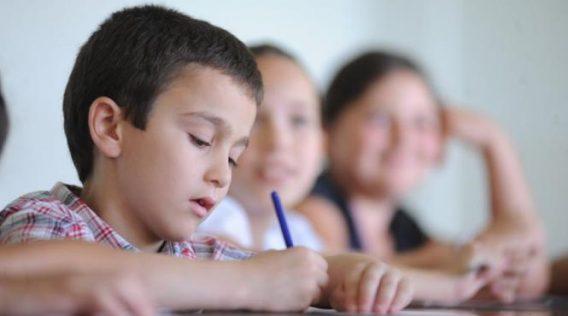 cursos-ingles-niños-sliema