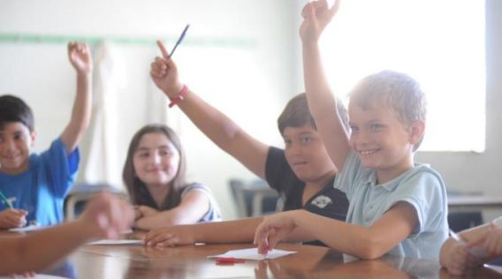 cursos-ingles-padres-hijos