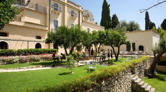cursos-italiano-taormina