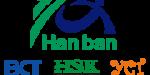 han-ban_logo