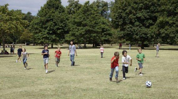 programa-familias-londres-actividades