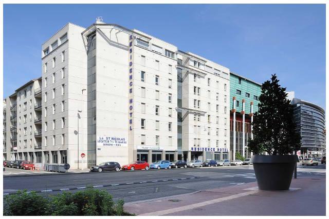 Lyon Bleu Residence 1 640x427 - Lyon