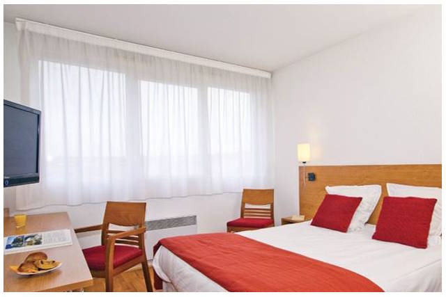Lyon Bleu Residence 2 640x427 - Lyon
