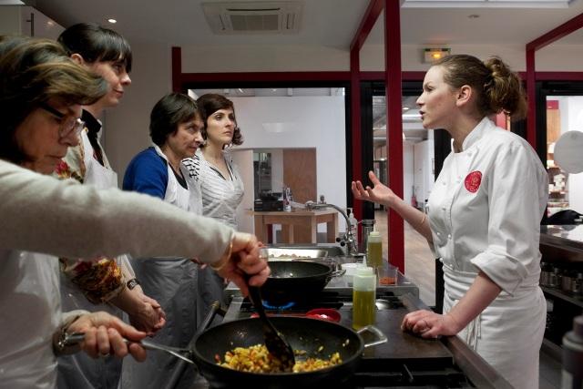 academia frances toulouse actividades - Toulouse