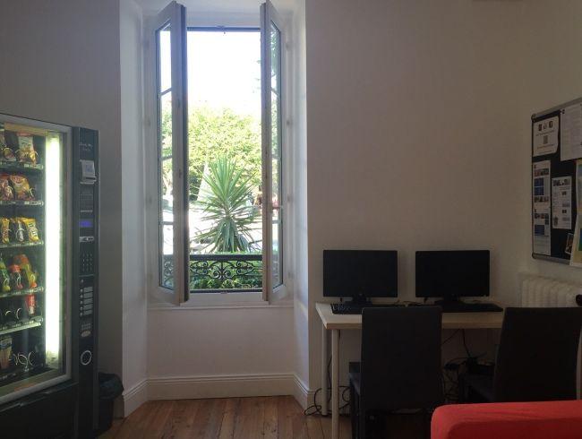 aprender frances biarritz - Biarritz