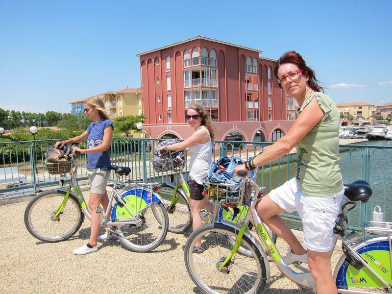 cursos frances montpellier atividades - LFS Montpellier