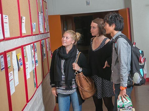 escuela frances annecy actividades - Annecy