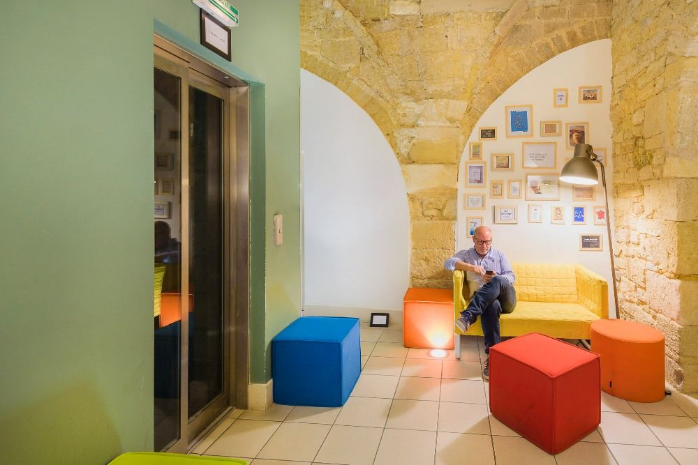 escuela frances montpellier - LFS Montpellier